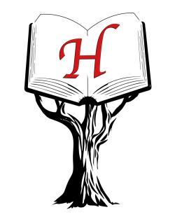 Heartwood Books and Art, ABAA/ILAB