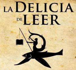 La Delicia de Leer