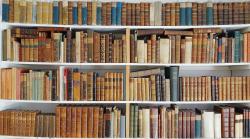 Rudi Thoemmes Rare Books