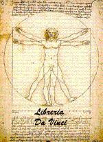 Libreria da Vinci