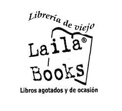 Laila Books