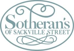 Henry Sotheran Ltd