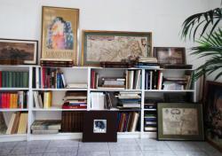 historicArt Antiquariat & Kunsthandlung