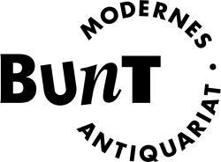 Bunt Buchhandlung GmbH