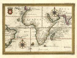 Antiquariat Norbert Haas