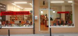 Librería Kattigara