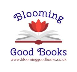 bloominggoodbooks
