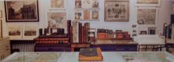 Kunsthandlung Goyert