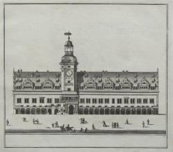 Sächsisches Auktionshaus & Antiquariat