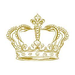 The Plantagenet King ABA / PBFA