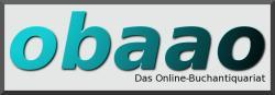 obaao - Online-Buchantiquariat Ohlemann