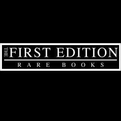 The First Edition Rare Books, LLC