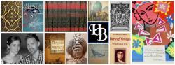 Hideaway Books