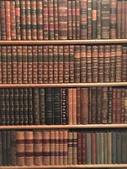 Nayco Libreria