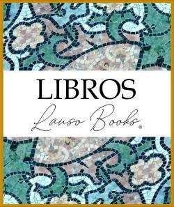 Lauso Books