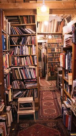 N. G. Lawrie Books
