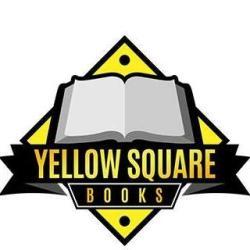 Yellow Square Books