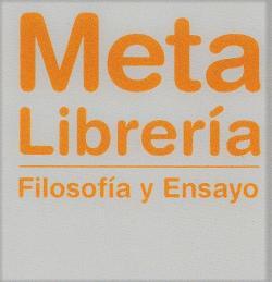 Meta Librería