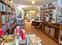 Grimbergen Booksellers