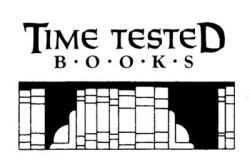 Time Tested Books
