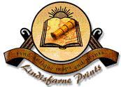 Lindisfarne Prints