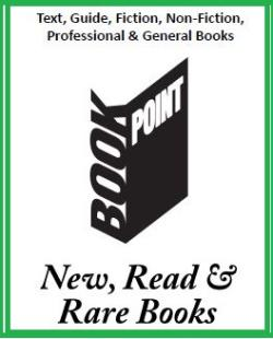 BOOK POINT PTE LTD