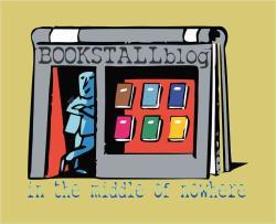 BOOKSTALLblog