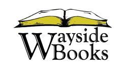 Waysidebooks