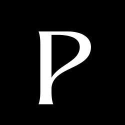 Librairie Parrêsia