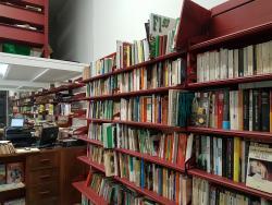 Libreria Oltre il Catalogo