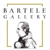 Bartele Gallery - The Netherlands