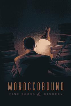 Moroccobound Fine Books, IOBA