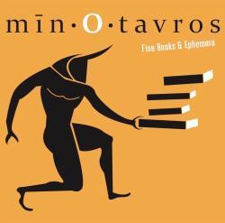 Minotavros Books, ABAC/ILAB