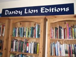Dandy Lion Editions