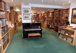 Madoc Books (ABA-ILAB)
