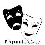 Programmhefte24