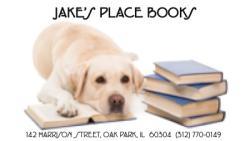 Jake's Place Books