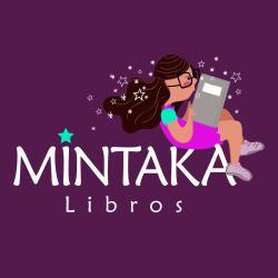 MINTAKA Libros