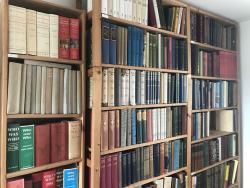 Raddon House Books
