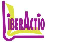 Librería LiberActio