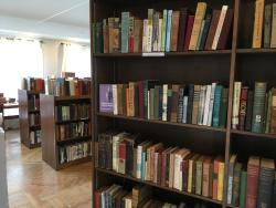 Shadyside Books