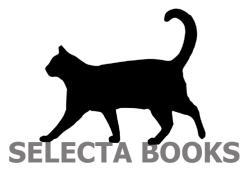 SELECTA BOOKS
