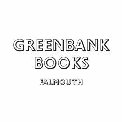 Greenbank Books