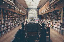 Shelf Indulgence Books