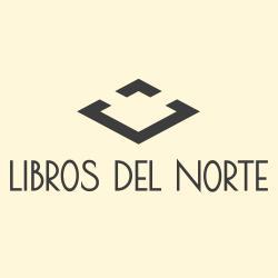 Libros del Norte