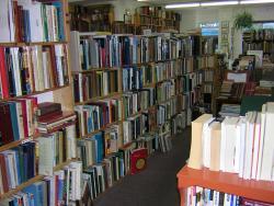 Culpepper Books