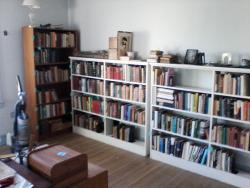 Berthoff Books