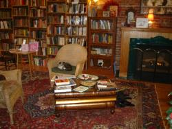 Thimbleberry Books