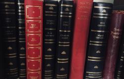 Jade Elise Books