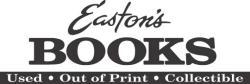 Easton's Books, Inc.